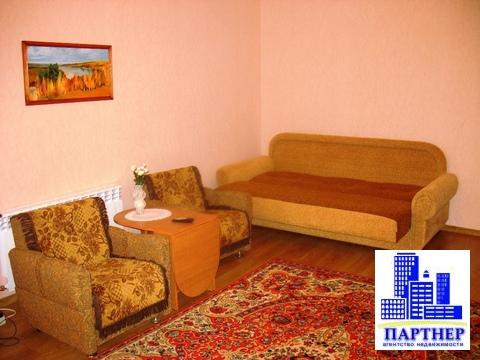 1 ккв в Ялте на ул.Киевская - Фото 2
