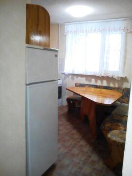 Сдам 1ком. кв. сжм/ Борко 5 первая сдача отличная квартира - Фото 2