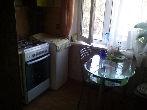 Продам 1 комнату в 3-х комн. кв-ре - Фото 1