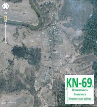 Земля для строительства в уютной деревне на охраняемой территории . - Фото 4