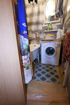 Сдам квартиру в Александрове - Фото 5
