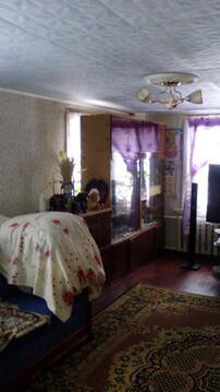 Продам Зимний дом в г. Тосно (Тосно-2) - Фото 2