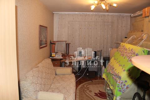 2-комнатную квартиру в г. Мытищи с отделкой - Фото 4