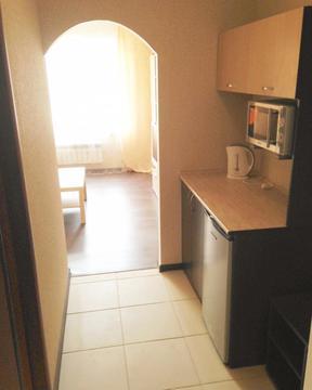 7 комнатный апарт отель 150 кв.м. на Чистопольская, д.1 - Фото 2