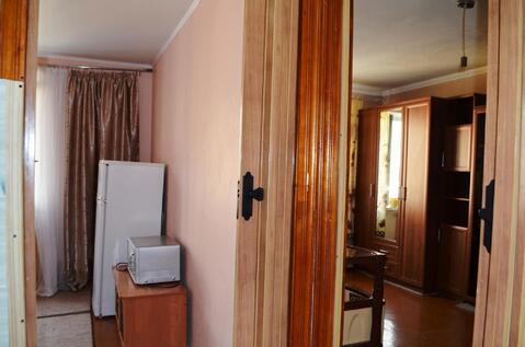 Шикарный вариант-2 изолированные комнаты- срочно! - Фото 4