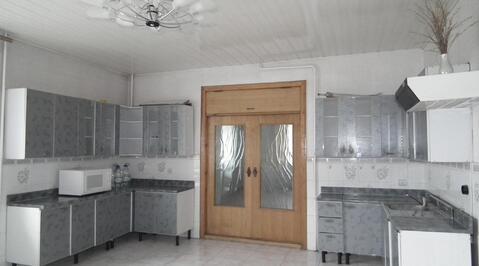 Продам жилой коттедж в с.Чигири - Фото 3