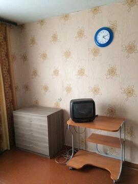 Сдается квартира на Викулова 32/2 - Фото 3