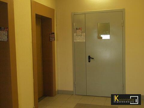 Продажа апартаменты - студия в ЖК Красково недорого - Фото 2