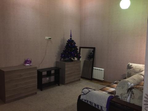 Квартира в Первомайское ул. Центральная д.30 - Фото 2