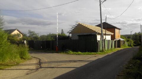 Продаю дачный домик на берегу Рузского водохранилища - Фото 2
