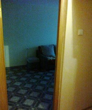 1-к. квартира, м. Отрадное, Северный б-р - Фото 4