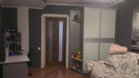 """Продажа двухкомнатной квартиры рядом с 38 лицеем и бгту им. """"Шухова"""" - Фото 3"""