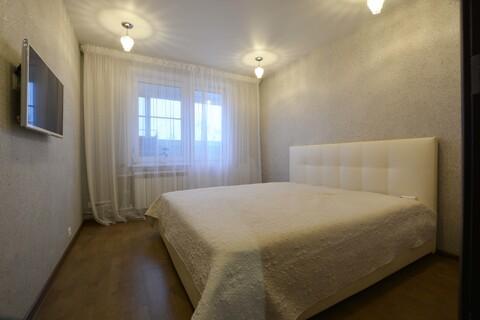 2х комнатная квартира достойная внимания - Фото 1
