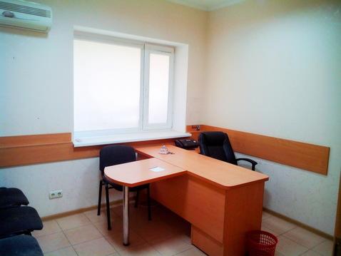 Квартира в Крыму юбк Алушта Партенит (возможна ипотека) - Фото 2