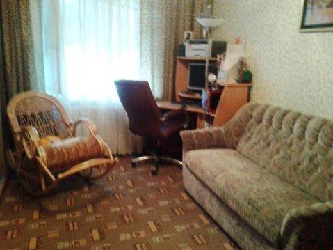 3 комн квартира Московский тракт - Фото 4