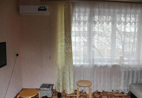 Продам 2-комн. кв. 50.5 кв.м. Аксай, Садовая - Фото 3