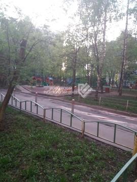 Продаем квартиру на Дмитровском шоссе, д.27к2 - Фото 1