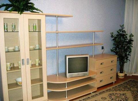 1 комнатная квартира г.Подольск