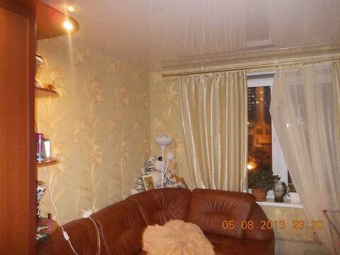 Продажа квартиры, м. Шипиловская, Задонский проезд - Фото 3