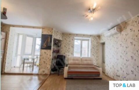 Продажа квартиры, м. Удельная, Ул. Горная - Фото 1