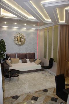 Предлагаю в аренду 2-х комнатную кв-ру на Ленинском проспекте д.105к2 - Фото 3