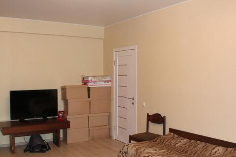 Улица Марии Ульяновой дом 7, 2-комнатная квартира 59 кв.м. - Фото 2