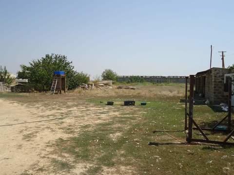 Продажа склада 750 кв.м село Желтокаменка - Фото 3