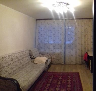 Уютная двушка 49кв.м с лоджией 5кв.м. Шоссейная 42 - Фото 1