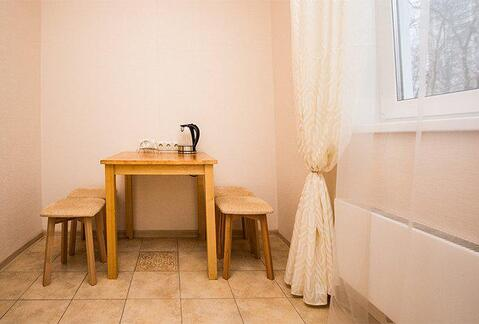 Сдам комнату в 2-х комнатной квартире - Фото 4