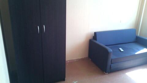 Продам двухкомнатную квартиру на мвд - Фото 1