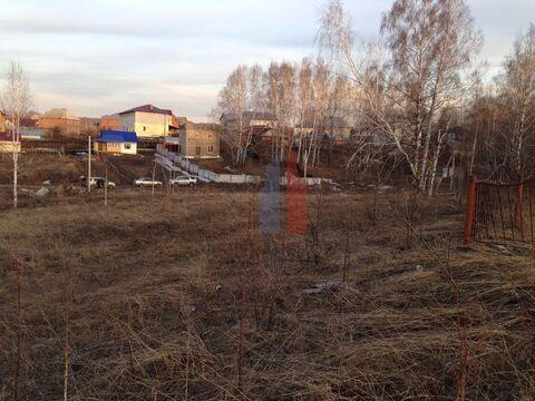 Продажа участка, Кемерово, Ул. Сиреневая - Фото 5