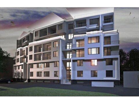 260 000 €, Продажа квартиры, Купить квартиру Рига, Латвия по недорогой цене, ID объекта - 313154208 - Фото 1