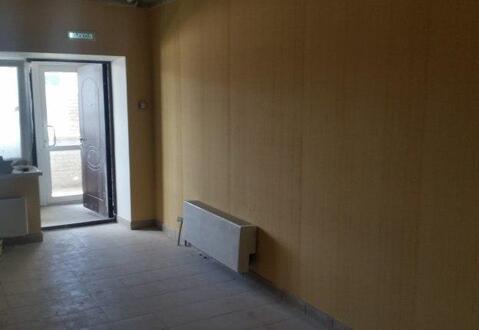 Торгово офисное помещение 50 метров в р-не ТЦ Фантастика. - Фото 1