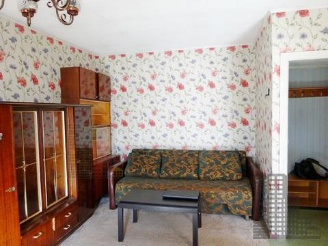 Двухкомнатная квартира в Москве, Щелковское шоссе, метро 10 мин.пешком - Фото 1