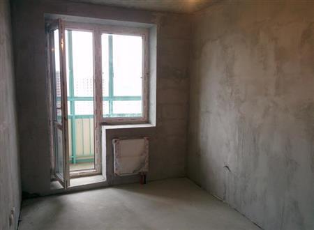 Продажа квартиры-студии в кудрово