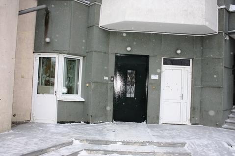 Продам 2-х.к.кв-ру 72кв.м.ул.Восточная 30. - Фото 3