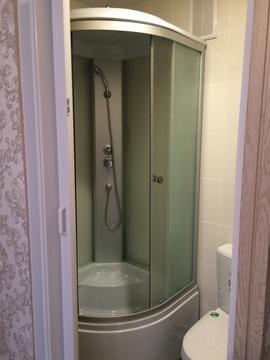 Продается комната в семейном общежитии г. Обнинск ул. Любого 6 - Фото 4
