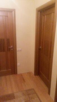 1-комнатная ул. Войкова 3 - Фото 3