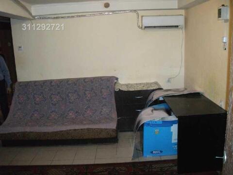 Помещение под офис, интернет магазин подвал жил 120,2 кв.м. - Фото 2