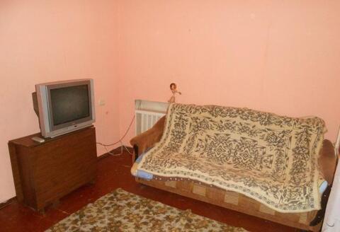 Сдаётся 2-х комнатная квартира в городе Раменское по улице Полярная 7 - Фото 2