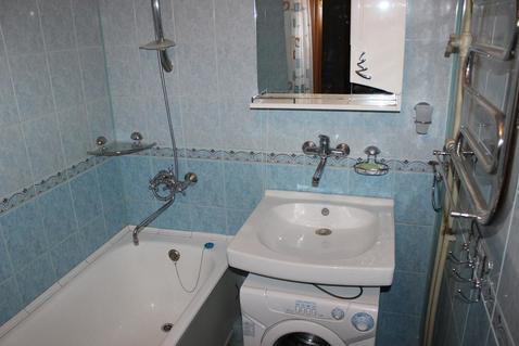 Сдаю 3 комнатную квартиру 90 кв.м. в новом доме по ул.М.Жукова - Фото 5