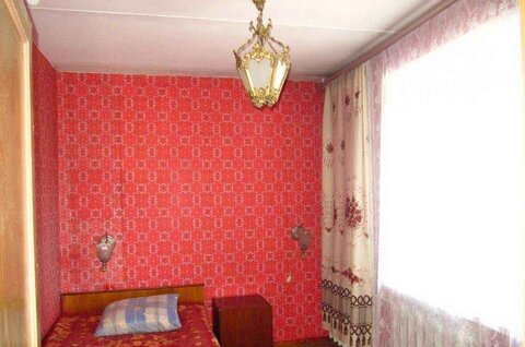3 комнатная квартира на ул. Проспект Ленина дом 22 - Фото 2