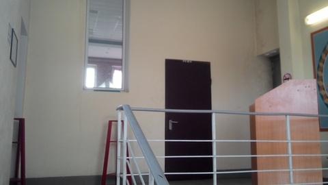 Сдается часть здания 1498.5 кв.м, м.Свиблово - Фото 4
