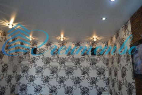 Продажа квартиры, Новосибирск, м. Площадь Маркса, Ул. Оловозаводская - Фото 4