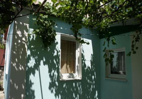Продается Дом в Каменке - Фото 2