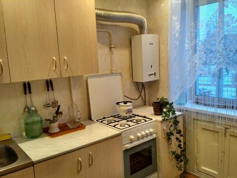 Продается 1-комнатная квартира на ул. Кирова - Фото 1