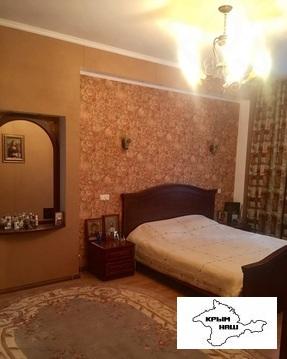 Сдается в аренду квартира г.Севастополь, ул. Героев Севастополя - Фото 5