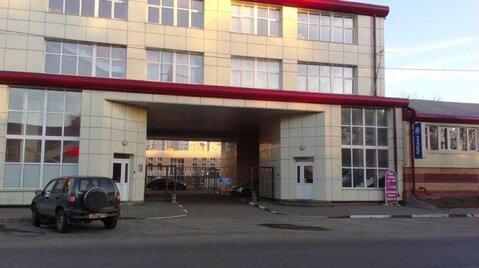 Сдам в аренду офис 82 кв.м. в Одинцово ул.Говорова - Фото 1
