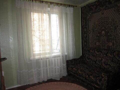 Комната в секции - Фото 1