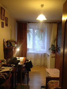 Продается квартира 2х комнатная в Обнинске - Фото 5